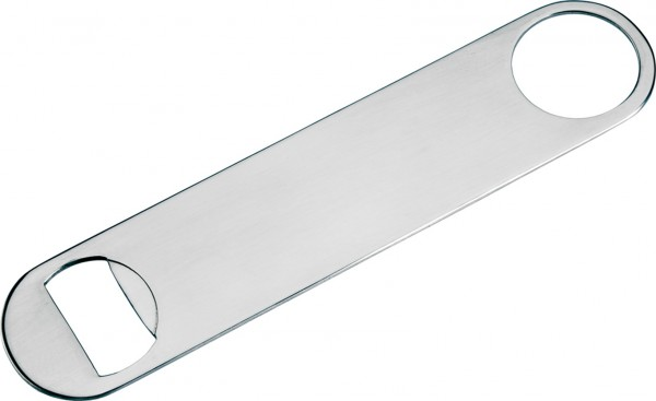 Bar Blade magnetic stainless steel
