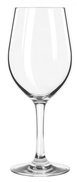 Infinium plastic drinkware wine 355 ml