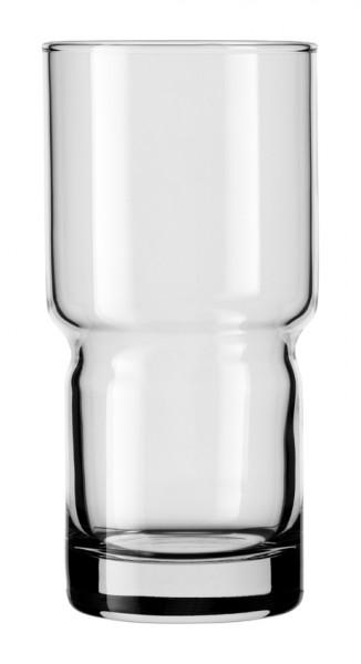 Newton Beverage 355 ml 12/box