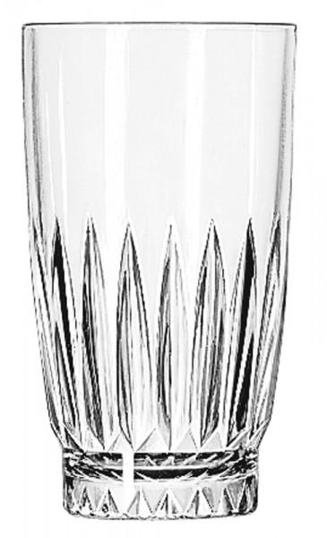 Winchester Longdrink Duratuff 370 ml