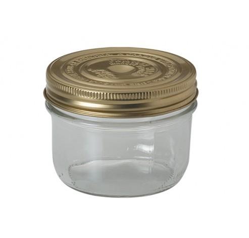 Le Parfait Conserveerpot 350 ml 6/box