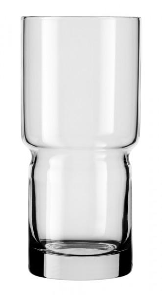 Newton Cooler 473 ml 12/box