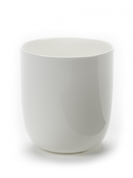 Piet Boon - Base - Tea Cup geglazuurd