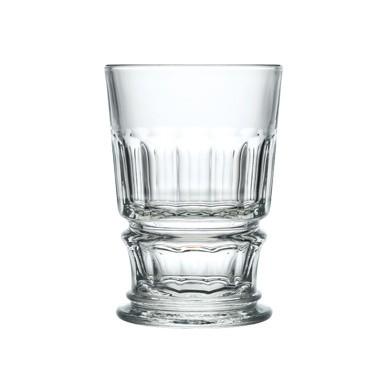 Grande Gobelet Absinthe 370 ml