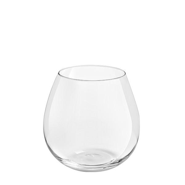 Ronda Wine 720 ml