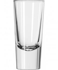 Troyano Shooter 148 ml Verp. code 0978