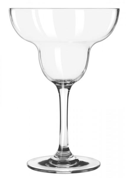 Infinium plastic drinkware margarita 325 ml