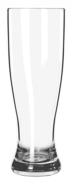 Infinium plastic drinkware pilsner 680 ml