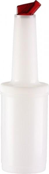 Store 'n Pour Complete quart (946 ml)