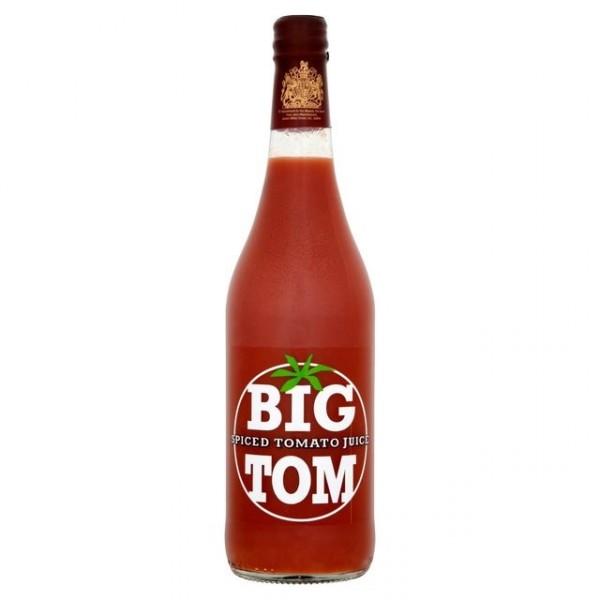 Big Tom 750 ml