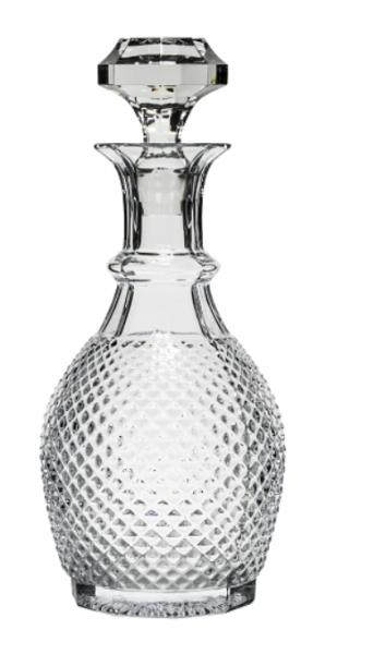Karaf Diamond Clear