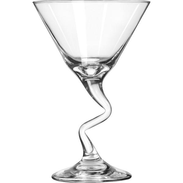 Martini Z Stem 271 ml 12/box