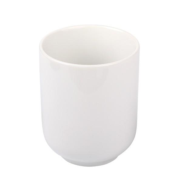 Tea Cup 150 ml 12/box