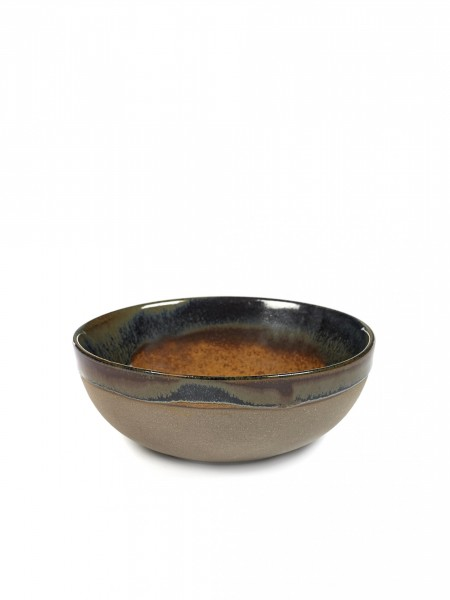Sergio Herman - Surface - Bowl L Surface D13