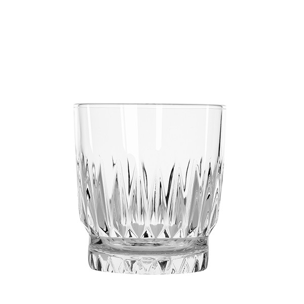 Winchester D.O.F. 350 ml