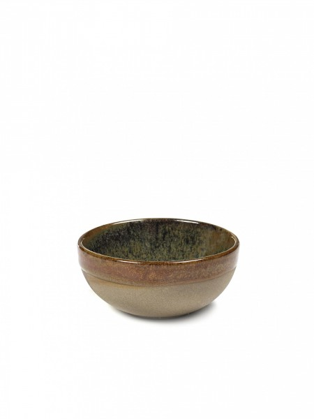 Sergio Herman - Surface - Bowl S Surface D9