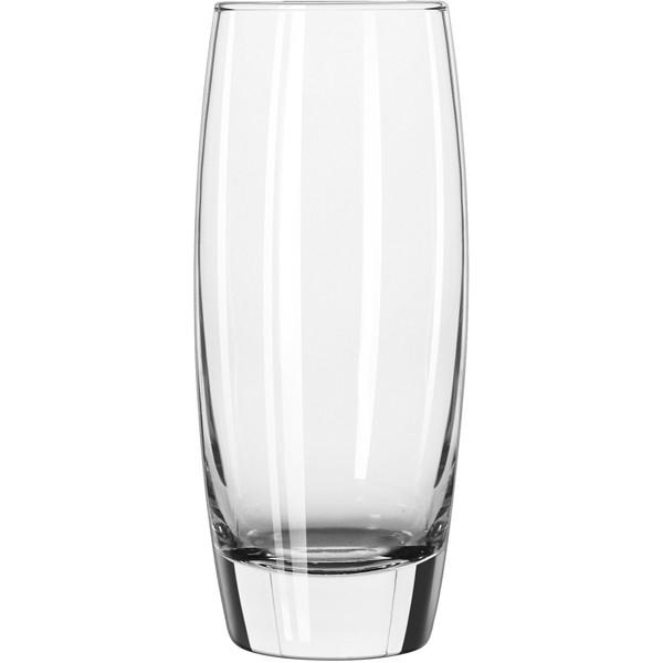 Endessa Beverage 355 ml (2345SR) 12/box