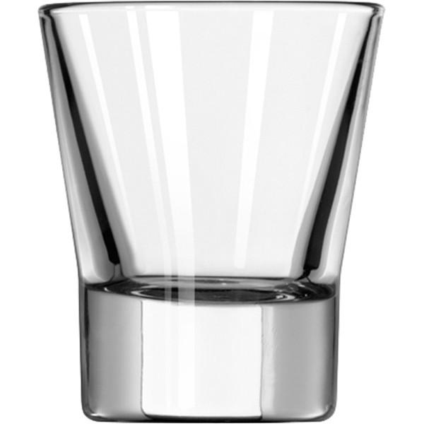 V65 shot 67 ml