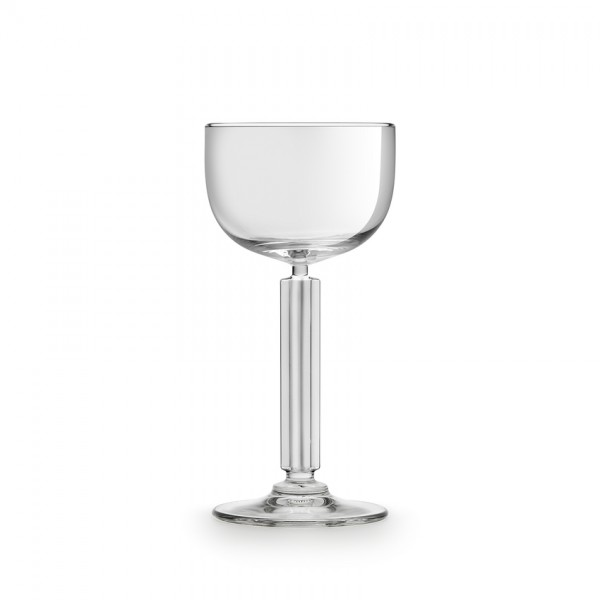 Modern America Wine/Cocktail 220 ml 6/box