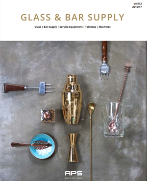 glass-and-bar-supply-catalog
