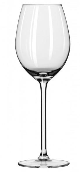 Allure Wine 410 ml