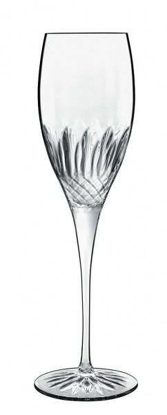 Diamante Prosecco/Flute 220 ml 24/box