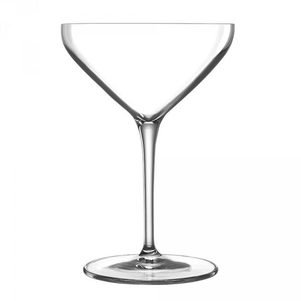 Atelier Cocktail 300 ml 12/box