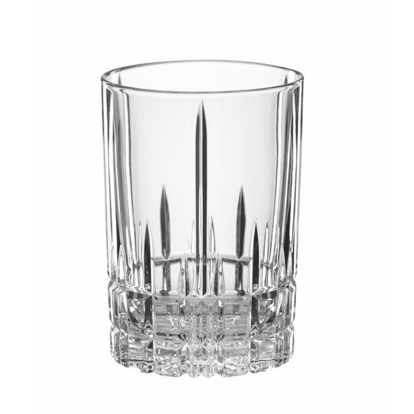 Perfect small longdrink 240 ml