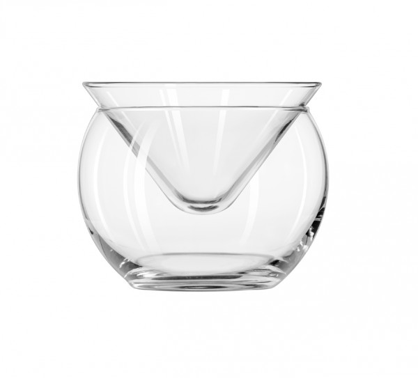 Martini Chiller 170 ml