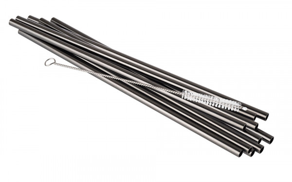 aps-ass-93381-metal-straw-gunmetel