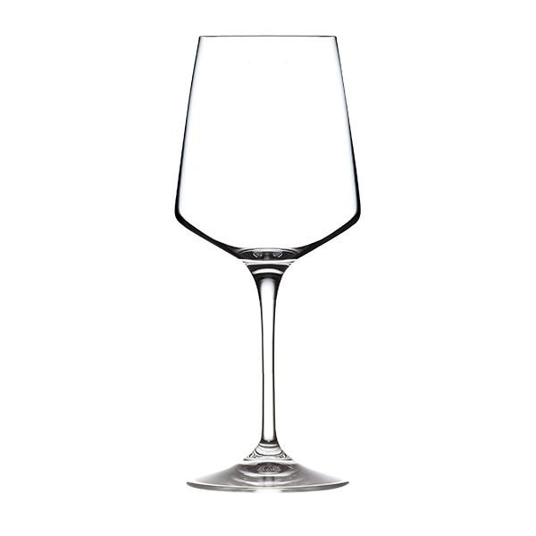 Aria Wijnglas 386 ml 6/box
