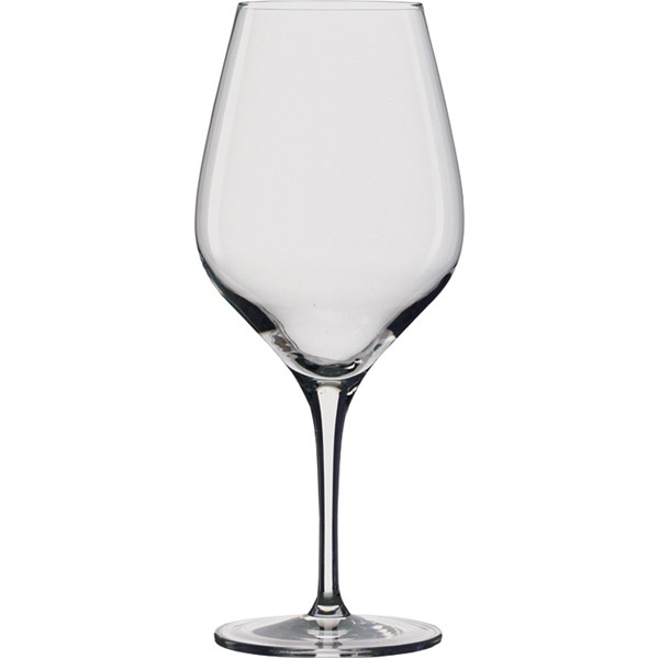 Stölzle Exquisit Bordeaux Pokal 645 ml 6/box