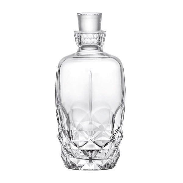Alkemist Decanter 1/box