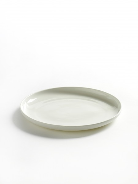 Piet Boon - Base - Low Plate Small D16