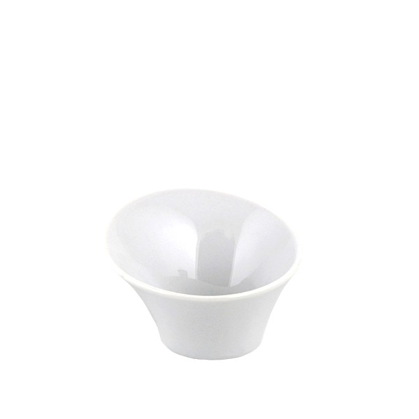 Sauce Dish 7*7,5 cm 12/box