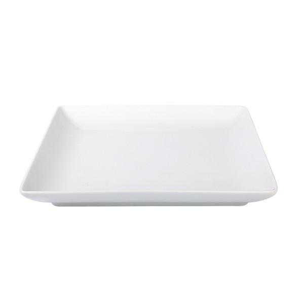 Rectangular Dish 23 *13,5 cm 12/box