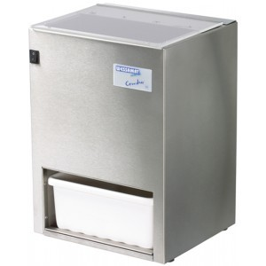 Wessamat Ice Crusher 5kg