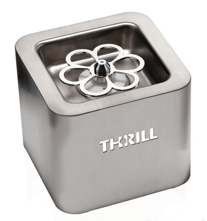 01494-APS-Thrill-Vortex-Cube