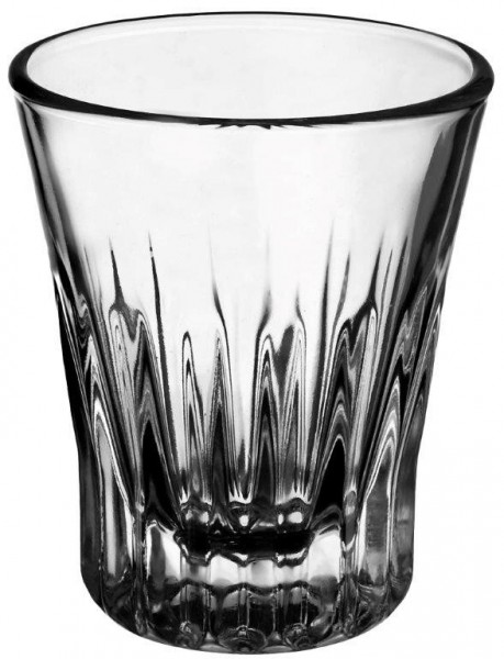 APS Shotglass Soixante Neuf 50 ml 12/box