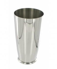 Alfredo Shaker polished 800 ml