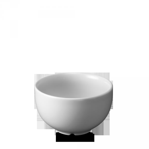 White Soup Bowl 19Oz Box 6