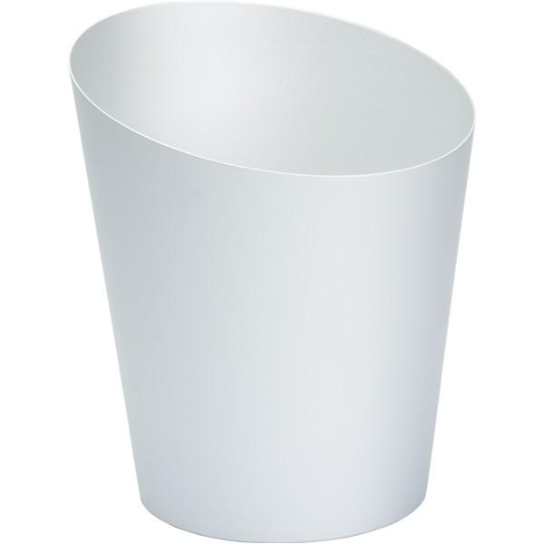Ice Bucket aluminium Ř 23,5*34 cm 4 L