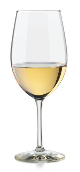 Vina II Wine 532 ml