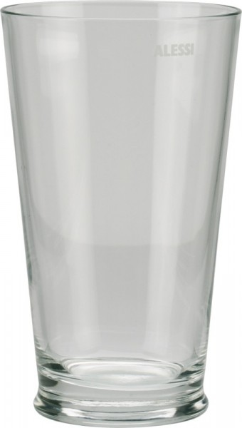Alessi Mixing Glass 590 ml