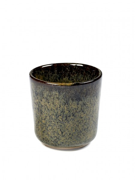 Sergio Herman - Surface - Ristretto Mug Surface Without