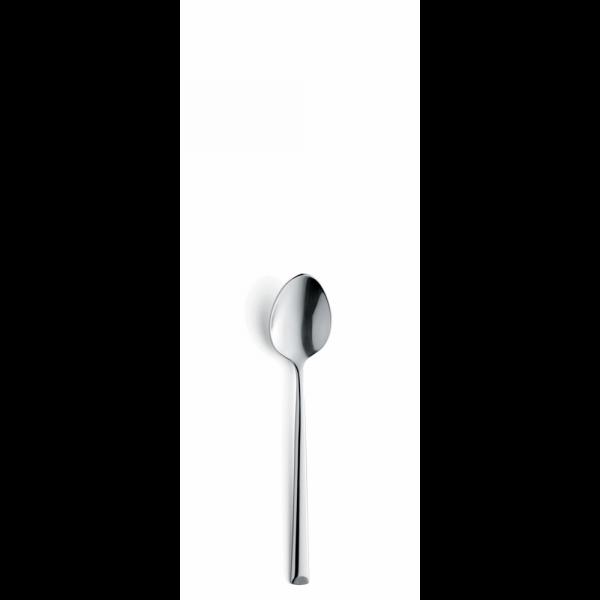 Metropole Koffielepel 13,8 cm 12/box