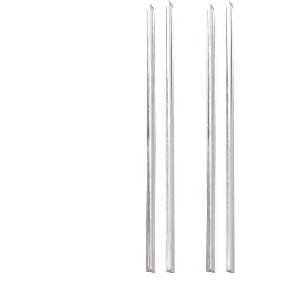 Prisma Stirrer clear 180 mm*5 mm OUTLET