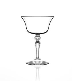 Italesse Wormwood Cocktail 220 ml