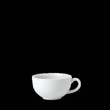 White Cappuccino Cup 10Oz 12/box