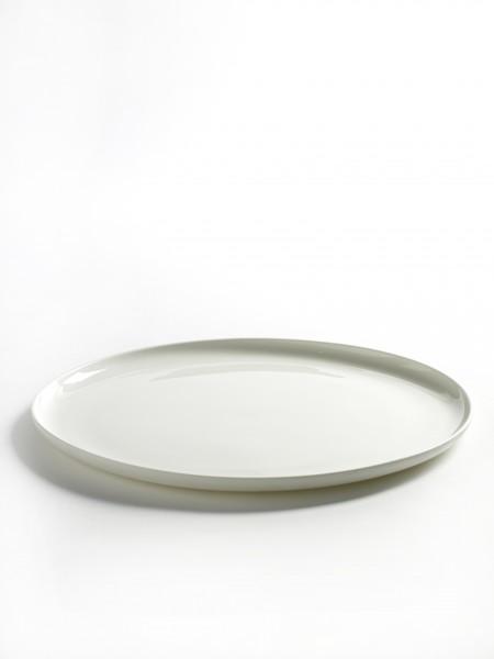 Piet Boon - Base - Low Plate Xl D28